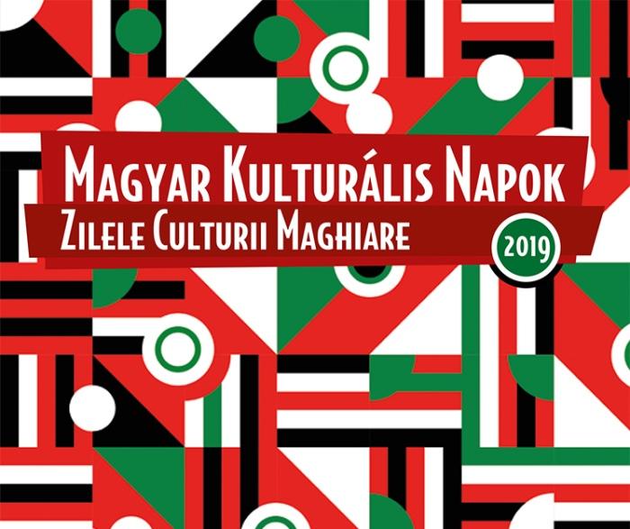 știre-zilele-culturii-maghiare